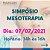 Simpósio de Mesoterapia Online - Imagem 3