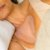 KIT - Adesivos Antissinais Combo (Colo + Rosto) - Imagem 4