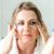 KIT HIDRATAÇÃO COMPLETA -  Adesivos para Rosto (testa + olhos) + Adesivo para Colo + Adesivos para Bigode Chinês + Placas Adesivas (Pescoço ou Mãos) + Loção de Limpeza + Primer com Ácido Hialurônico - Imagem 3