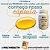 Vitamina D 2.000UI D+Nutry Colecalciferol  contém 60 softgels - Imagem 4
