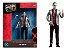 Coringa Esquadrão Suicida Dobrável Bendable Figure The Joker - Imagem 3
