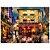 Quebra Cabeça 500 peças Café em Paris Puzzle - Imagem 2