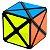 JieHui 2x2x2 Axis Dino 2x2x2 - Imagem 1