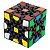 JieHui 3x3x3 Gear - Imagem 2