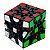 JieHui 3x3x3 Gear - Imagem 1