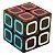 QiYi 2x2x2 Black Stickerless Dimension - Imagem 5