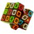 QiYi 3x3x3 Black Stickerless Dimension - Imagem 2