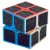 Yisheng Series 2x2x2 Carbon - Imagem 1