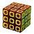 Yisheng Series 3x3x3 Red Stickerless - Imagem 5