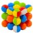 FanXin 3x3x3 Esfera YuanZhu Carved - Imagem 4