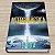 Intergaláctica AUTOGRAFADO (Intergaláctica #1) Edição Prata - Imagem 1