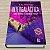 Intergaláctica AUTOGRAFADO (Intergaláctica #1)  Edição Rosa - Imagem 1