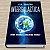 Intergaláctica AUTOGRAFADO (Intergaláctica #1) Edição Azul - Imagem 1