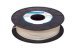 FILAMENTO ULTRAFUSE TPE 60D - INNOFIL BASF (SPOOL 500GR) - Imagem 1