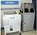 Zprinter310Plus (Usada-VENDIDO) - Imagem 2