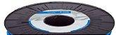 FILAMENTO ULTRAFUSE PLA  - INNOFIL BASF (750GR) - Imagem 2