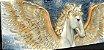 EINSCAN-PRO HD SCANNER 3D - Imagem 3