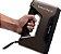 EINSCAN-PRO HD SCANNER 3D - Imagem 2