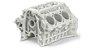 PROX 500 (USADA) - Impressora 3D SLS produção de protótipos e peças grandes para uso final altamente resistente e durável - Imagem 2