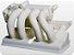PROX 500 (USADA) - Impressora 3D SLS produção de protótipos e peças grandes para uso final altamente resistente e durável - Imagem 4