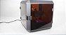 SNAPMAKER EDUCATION BUNDLE - IMPRESSORA 3D MULTIFUNCIONAL - IMPRESSÃO EM 3D - GRAVAÇÃO A LASER - USINAGEM CNC - Imagem 3