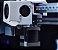BCN3D EPSILON W50 - Impressão remota via WiFi - Imagem 5