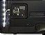 Fita LED 2 Metros Usb RGB Multicolorido Tv Computador - Imagem 4