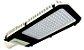 Luminária Pública 150W Ultra LED SMD Street Light A Prova D'Água Branco Frio 6000k - Imagem 2