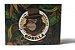 A Piteira ECO Gorilla Extra-Longa - Imagem 1