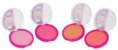 blush moranguinho teen - c2 - Imagem 2