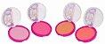 blush moranguinho teen - c4 - Imagem 2