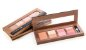 blush bronzer cancun - Imagem 1