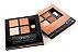 bronzeador, iluminador e blush cancun - Imagem 1