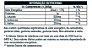 Bcaa 1g - Nutrata 60tabs - Dá Suporte ao Crescimento Muscular - Imagem 2