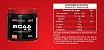 Bcaa 4.5 Power - Body Builders - Proporciona Aumento Da Resistência - Imagem 2