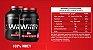 100% Whey Body Builders 900gr - Unisex - Para Definição - Isolado - Imagem 2