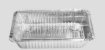 100 un Bandeja Alumínio Tampa Trans. D7 Wyda 750ml C/10 - Imagem 1