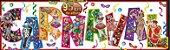 Kit decoração Carnaval - Personalizado - Imagem 3