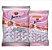 Bala de Coco Iogurte de Morango | 400g - Imagem 1