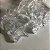 Cordão Luminária Decorativa LED Prendedor Estrela - Imagem 2