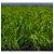 Grama Sintética 20mm Bicolor Especial - Imagem 2