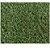 Grama sintética 30mm Soft  - Imagem 3