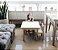 Conjunto de Mesa com Duas Cadeirinhas - Imagem 4