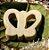 Mordedor de Madeira para Bebês - Imagem 5