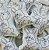 Coelhinhos da Páscoa - Pinte e Lave - Imagem 1