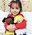 Bonecas de Pano - Imagem 10