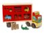 Caminhão Zoo Transporte - Imagem 2