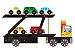 Caminhão Cegonha - Imagem 5