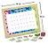 Painel Magnético Educativo - Imagem 6
