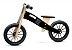 Bicicleta de Equilíbrio Sem Pedal - Lousa - Imagem 1